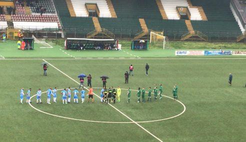 Pagelle Avellino-Aprilia 2-0: Voti e Giudizi dei Lupi (Serie D)