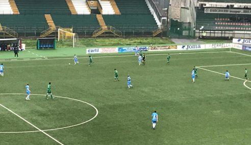 Avellino-Aprilia 2-0: Risultato Finale e Tabellino