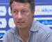Avellino Calcio, De Cesare si dimette dal ruolo di amministratore delegato