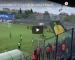 Gol De Vena Live in Latina-Avellino (Video)