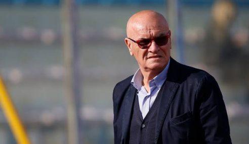 Calciomercato Avellino, presi Blondett e De Marco: Signorelli più di un'idea