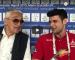 VIDEO/ Universiade Napoli 2019, intervista a Mario Scarzella (Presidente FITArco)