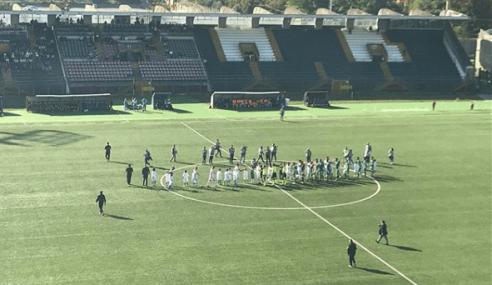Ternana-Avellino: Probabili Formazioni, Pronostico e Ultime News (Serie C 2019-20)