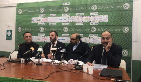 Avellino Calcio, nuovo comunicato di Luigi Izzo (4 febbraio 2020)