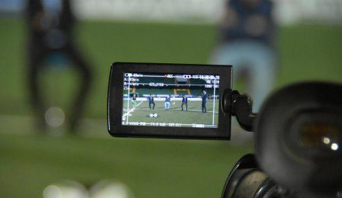 Avellino-Potenza Diretta Tv su Sky Sport e Streaming Eleven Sports