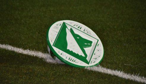 Avellino Calcio, tamponi negativi prima della partita con la Turris