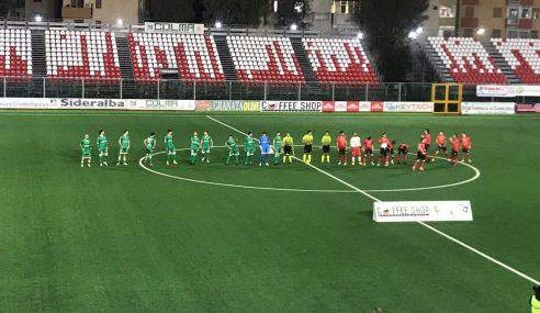 Pagelle Turris-Avellino 0-2: Voti e Giudizi ai Lupi (Serie C 2020-21)