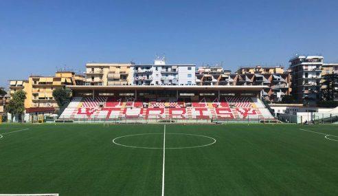 Turris-Avellino: Pronostico, Formazioni e Ultime Notizie (Serie C 2020-21)