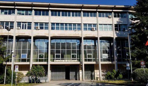 Fallimento Scandone Avellino, il giudice ha accettato la proposta di concordato in bianco