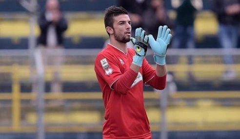 Südtirol-Avellino 1-0, Poluzzi non ha mai insultato i meridionali