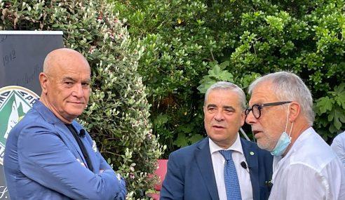 Calciomercato Avellino: Cianci più vicino, Juve Stabia su Santaniello