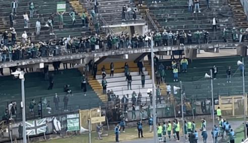 Highlights Avellino-Padova 0-1: Video Gol Della Latta e Azioni Salienti (Playoff Serie C 2021)