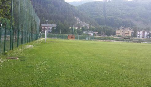 Amichevole Avellino-Napoli Primavera 3-0: Marcatori, Sintesi e Tabellino